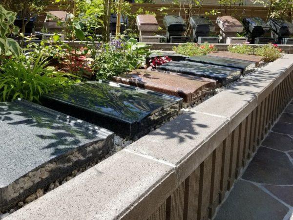 安楽寺「根岸庭苑」を開苑しましたのイメージ画像