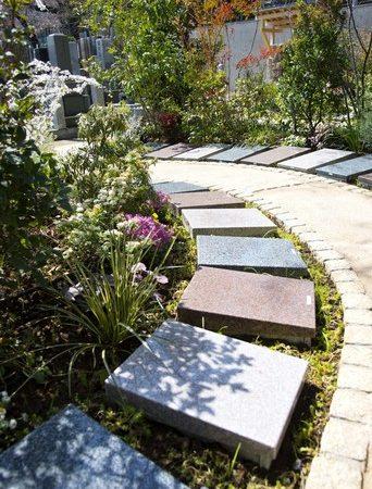 道往寺「高輪庭苑」が『爺ちゃん婆ちゃん.com』に紹介されましたのイメージ画像
